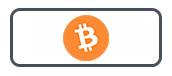 Apuetas ahora en tu deporte favorito con bitcoin méxico